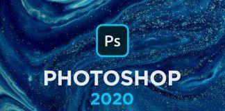 Download Adobe Photoshop CC 2021 Đa Cấu Hình