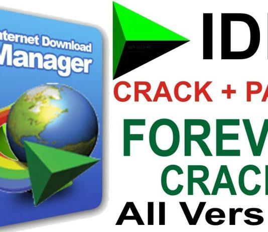 Download IDM Crack Ver 6.38 full 2021 Vĩnh Viễn