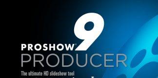 Tải ProShow Producer 9.0 Full Ver Crack Vĩnh Viễn Chuẩn Link Google