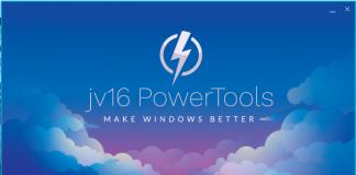 Jv16 PowerTools 4